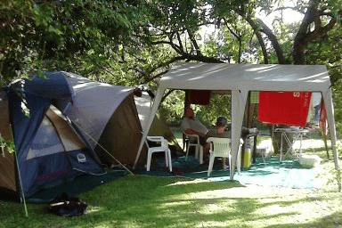 Monyane Lodge, Bela-Bela